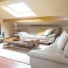 House / villa house / villa 7 rooms Collonges sous Saleve - Photo 8