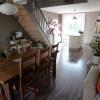 Maison / villa maison montélimar 5 pièces 90 m² Montelimar - Photo 1