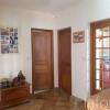 Maison / villa maison 7 pièces Presles - Photo 8