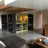Appartement 5 pièces Valenciennes - Photo 3
