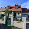 Maison / villa maison luzarches Luzarches - Photo 1
