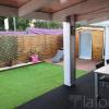 Maison / villa maison 5 pièces Valros - Photo 2
