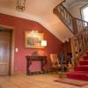 Maison / villa châtillon centre Chatillon - Photo 2