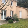 Maison / villa maison Poitiers - Photo 1