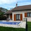 Maison / villa maison Noyarey - Photo 2
