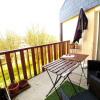 Appartement appartement Mont St Aignan - Photo 1