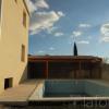 Maison / villa pezenas proche a75 Pezenas - Photo 18