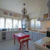 Maison / villa maison - 5 pièces - 160 m² Royan - Photo 5