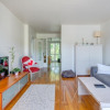 Appartement appartement Maisons-Laffitte - Photo 3
