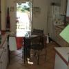 Maison / villa la montagne maison f5 + garage en impasse La Montagne - Photo 5