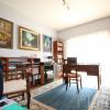 Appartement 7 pièces Cagnes sur Mer - Photo 15