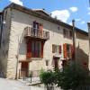 Maison / villa maison de village Thorame Basse - Photo 1