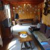 Maison / villa chalet Colmars - Photo 3