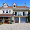 Maison / villa maison avec vue Chavenay - Photo 9