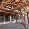 Maison / villa maison à rénover Granier - Photo 2