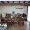 Maison / villa maison pierre St Christophe de Double - Photo 2
