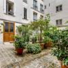 Appartement 3 pièces - faidherbe Paris 11ème - Photo 1