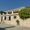 Maison / villa maison antibes 4 pièce (s) de 110 m² vue mer Antibes - Photo 3