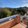 Maison / villa maison 5 pièces Clermont l Herault - Photo 7