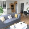 Appartement 3 pièces Clamart - Photo 1