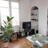 Appartement t3 dernier étage Grenoble - Photo 5