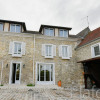 Maison / villa maison viarmes Viarmes - Photo 1