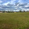 Terrain terrain estigarde 1143 m² Estigarde - Photo 1