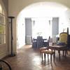 Maison / villa maison 7 pièces Haspres - Photo 2