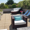 Appartement la rochelle superbe appartement et terrasse La Rochelle - Photo 8