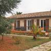 Maison / villa maison 5 pièces Caux - Photo 10
