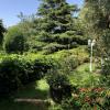 Maison / villa maison proche montélimar en lisière de bois Savasse - Photo 3
