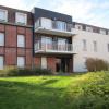 Appartement t2 avec balcon dainville Dainville - Photo 1