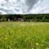 Terrain terrain à bâtir La Rixouse - Photo 7