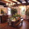 Maison / villa 45 minutes de roissy Autheuil en Valois - Photo 1
