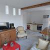 Maison / villa belle maison en pierres et sa maison d'amis Dourdan - Photo 11