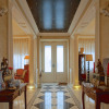 Maison / villa maison avec dépendance royan 11 pièces 290m² Royan - Photo 1