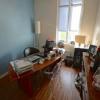 Appartement appartement - 5 pièces - 108 m² Royan - Photo 7