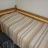 Appartement grand studio cabine Allos - Photo 5