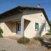 Maison / villa maison le houga 5 pièce (s) Le Houga - Photo 1