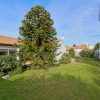 Maison / villa maison de plain-pied 120m² 5 pièces Saint Palais sur Mer - Photo 11