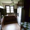 Maison / villa dourdan 10 min - pavillon familial ! Dourdan - Photo 3