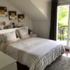 House / villa house / villa 5 rooms Archamps - Photo 7