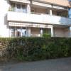 Appartement appartement montélimar 4 pièces 77 m² Montelimar - Photo 1