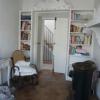 Maison / villa maison 8 pièces Nizas - Photo 5