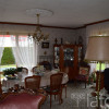 Maison / villa maison 5 pièces Capinghem - Photo 4