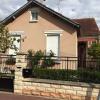Maison / villa maison 5 pièces Ermont - Photo 3