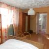 Maison / villa maison 6 pièces Wanquetin - Photo 11