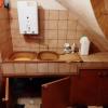Maison / villa maison 4 pièces Saint Thibery - Photo 4
