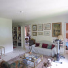Maison / villa maison familiale: grands espaces de vie ! Dourdan - Photo 10