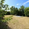 Maison / villa maison montélimar 5 pièces 93 m² Montelimar - Photo 3
